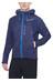 Endura MT500 II takki wasserdicht , sininen